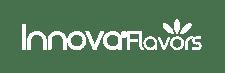 Innova Logo SMALL Low Res White