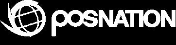 POS logo white@2x