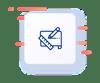 design-icon-v2