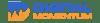 digital-momentum-logo-partners
