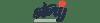 story-collab-logo