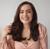 Samantha Murillo
