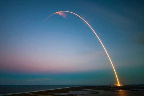 A Lean Website Launch: 6 Critical Steps And How To Execute Them Flawlessly