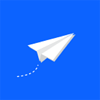 icon-smartmail1