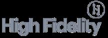 logo-high-fidelity