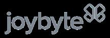 logo-joybite