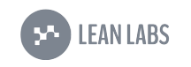 logo-lean-labs