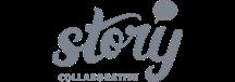 logo-story-collaborative