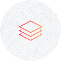 stack-icon2x