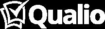 qualio-02