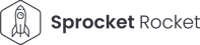 sr-logo-small-1