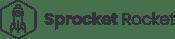 sr-logo-white-small