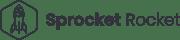 sr-logo-small