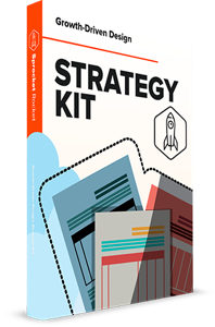 strategy-kit-4