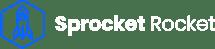 sr-logo-dark