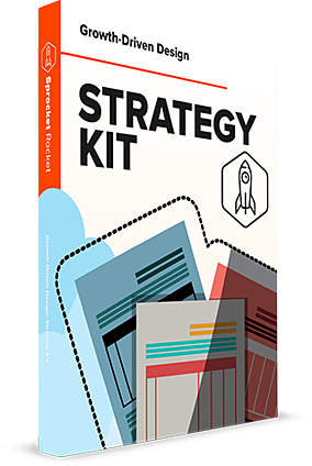 strategy-kit-cover