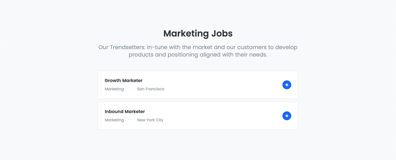 sr-job-listing-01